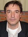 foto site seai prof